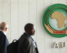 Plus de 200 personnalités africaines rejettent l'octroi à «Israël» d'un statut d'observateur à l'UA