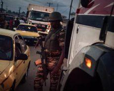Cameroun : «La crise anglophone est entrée dans la phase que nous redoutions le plus»