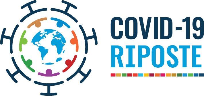 Avec une seule vague épidémique de Covid-19 : Un exemple non européen de riposte efficace