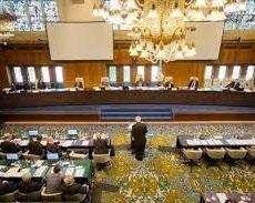 Mer de Chine méridionale : Cinq ans après le jugement de la Cour permanente d'arbitrage de La Haye
