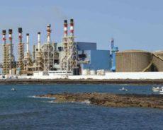 Algérie / Le dessalement : solution durable pour l'approvisionnement en eau potable
