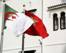 Algérie – Maroc : la rupture