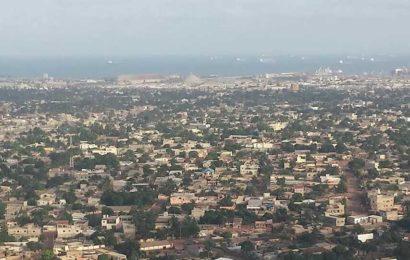 «Aucun pays n'a intérêt à aller au contentieux»: un ministre togolais au sujet des frontières maritimes Ghana-Togo
