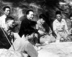 Vietnam / 110e Anniversaire de la naissance du Général Giap – le héros de la bataille de Dien Bien Phu