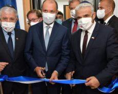 Le Maroc et Israël expriment leurs « inquiétudes » au sujet de l'Algérie