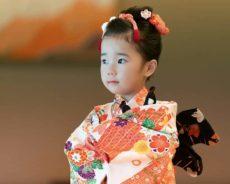 La société japonaise face à de nombreux défis