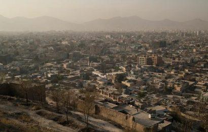 La fuite des diplomates américains de Kaboul réveille les souvenirs du Vietnam