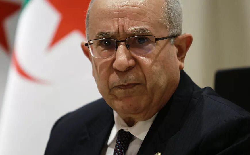 Algérie-Maroc : «le 14 juillet à New York a été le point de rupture»