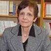Algérie /  Leïla Aslaoui : «Savoir raison garder»
