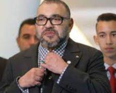 Le journaliste, Ali Lamrabet, dissèque les ratés du royaume du Maroc : Un portrait au vitriol de Mohammed VI