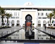 Pays sahélo-sahariens : L'Algérie préoccupée par la recrudescence des actes terroristes