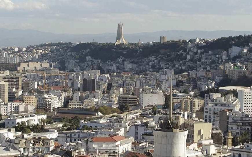 Fortes tensions au Maghreb : «il existe une alliance israélo-marocaine contre l'Algérie»