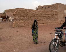 Mali : la faiblesse de la protection des civils par l'État menace l'existence du pays (expert onusien)