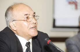 Face aux mutations énergétiques et à la concurrence internationale :  Quelle politique gazière pour l'Algérie ?