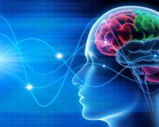Éteignez la télévision – La programmation neurolinguistique a été utilisée contre les populations dans de nombreux pays et le Royaume-Uni pourrait être aux commandes