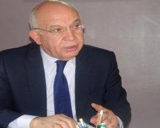 Rupture des relations diplomatiques avec le Maroc : Trois questions à Abdelaziz Rahabi