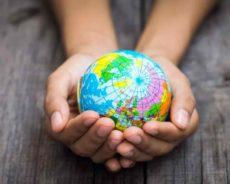 Les ressources annuelles de la Terre consommées en 7 mois ! Nous vivons à crédit !