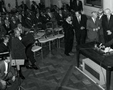 Guerre du Vietnam : Les leçons du golfe du Tonkin pour le Congrès américain