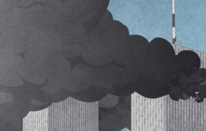 20 ans de dissimulation sur le 11-Septembre