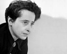 Une archive exceptionnelle : Entretien avec Hannah Arendt – Un Certain Regard (1973)