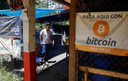 Après le Salvador, Cuba va légaliser les cryptomonnaies