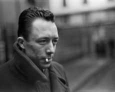 Ni victimes ni bourreaux – Albert Camus, Combat, 1948