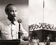 76ème anniversaire de la de la Fête nationale du Vietnam