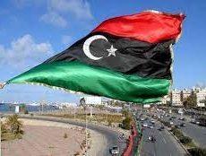 Libye : Les élections générales auront-elles lieu le 24 décembre ?