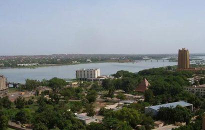 Organiser les élections au Mali en février 2022 : «Cette tâche n'a rien de facile»