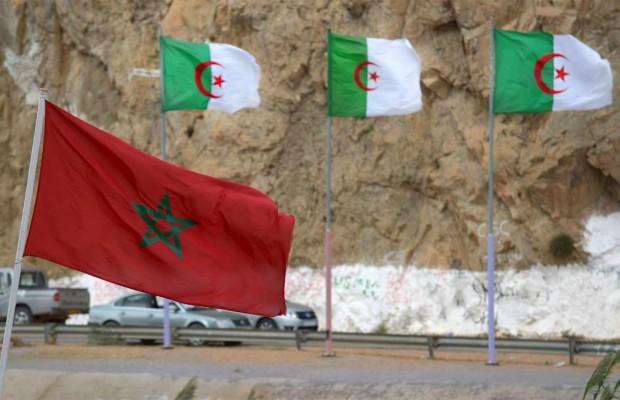 Le Maroc et les atteintes aux usages du bon voisinage