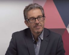 Laurent Mucchielli, de Mediapart à FranceSoir