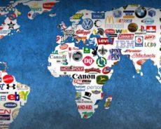 Pourquoi il faut renouer avec le protectionnisme