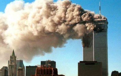 Le post-11 Septembre : pour un monde du partage et non un partage du monde