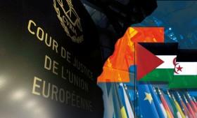 Sahara occidental : des organisations agricoles espagnoles se félicitent du verdict du Tribunal européen