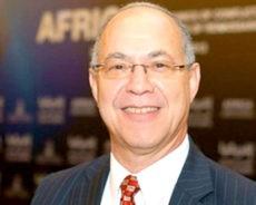 Yahia Zoubir, spécialiste en géopolitique : «La bataille au sein de l'UA tournera autour d'Israël et du Sahara occidental»