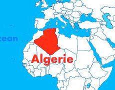 L'Algérie face aux tensions géostratégiques dans la région sahélienne et les trafics aux frontières