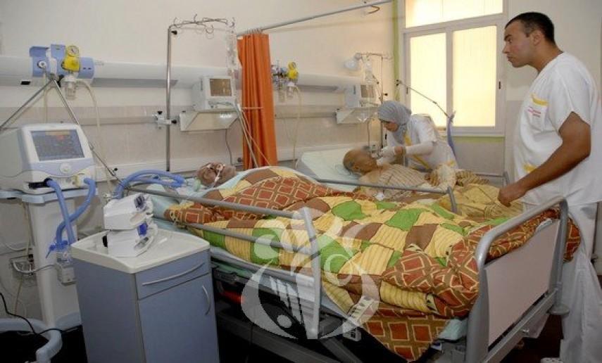 Réforme hospitalière, stratégie nationale de santé en Algérie : Réflexions – Propositions.
